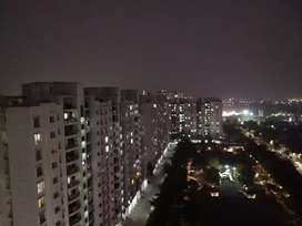 3 bhk furnished immediately available
