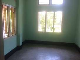 1bhk residential house available in zoo road for rent