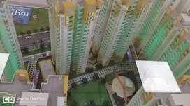 Noida extension sec 1