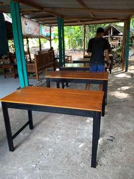 Meja serbaguna murah di Jogja