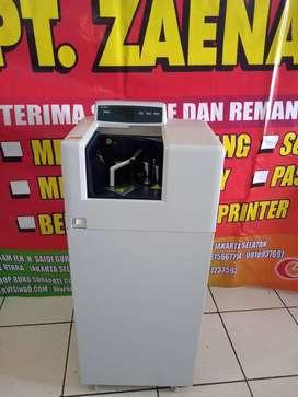 mesin hitung uang merk Glory GNH-710