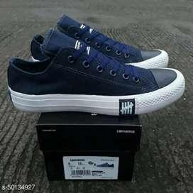 FREE ONGKIR! Sepatu converse premium