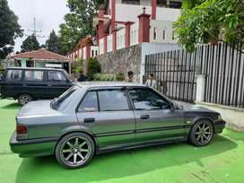 Grand Civic 91 Istimewa