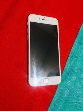 Iphone 6 ,64 gb normal condition