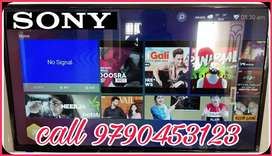 NEW SONY BRAVIA*32INCH*LED TV 4K SMART TV @SUMMER OFFER SALES√%