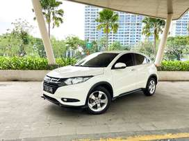 Good condition! HONDA HRV E 2016/2017 SE/Prestige/cx3/jazz