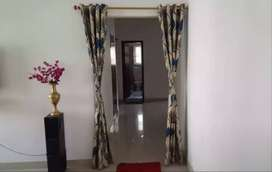 AN EXCELLENT 3BHK FULLY FURNISHED APARTMENT @GEETANAGAR