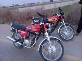 Chakwal Number Good condition