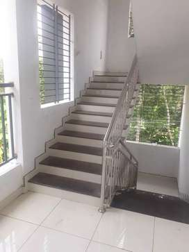 3 bhk comersial house near civil station.