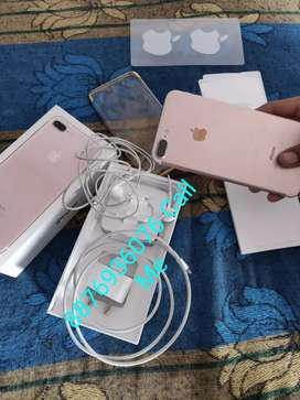 I want to sell my mobile iPhone 7 plus