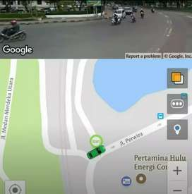 Paket murah GPS TRACKER gt06n pengaman taxi online/mobil rental/truk