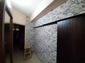 Wallpaper interior decorator mangalore