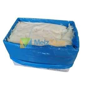 Melvia Minyak Goreng Padat Beku Dari MelzCorp 15kg ID96