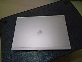 Hp i5 laptop Excellent condition just 11000