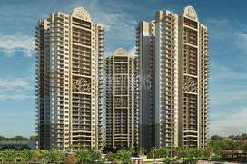 AIPL is an leading company in the Real Estate sector across India. Adv