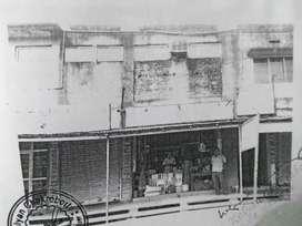 Commercial Shop at Sale