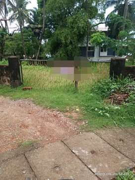 14 cents land for sale in dambel