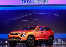 Offering Full Time Jobs for fulfill staff in Tata Motor @ India