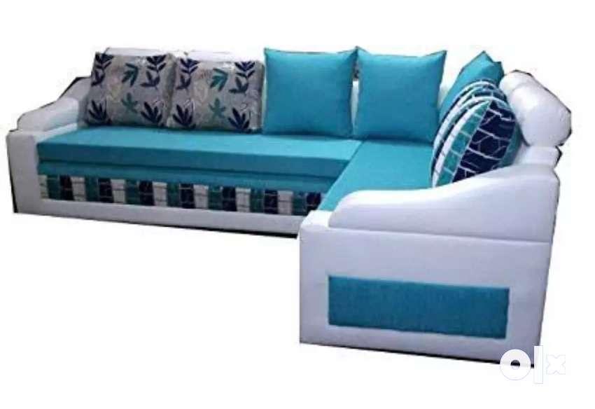 Vgtr kgn furniture brand new sofa set sells wholesale prices 0