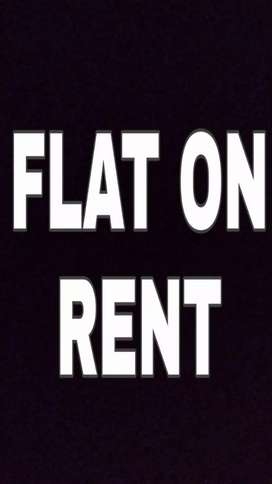 Flat on rent at Bhid Fadiya Anam Ring Road Bhuj
