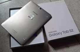 Samsung Tab S2 9.7 inch mewah