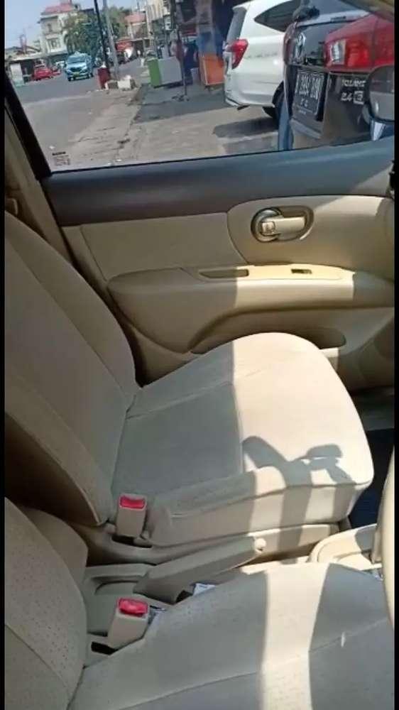 Daihatsu Espass ZL Extra 2003 Efi Antik Original Bs Kredit TDP.9Jt Bekasi Timur 38 Juta #33