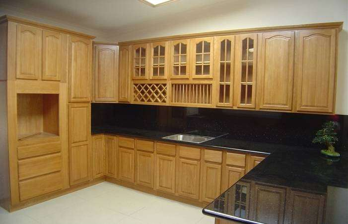 portions/houses available for rent in sector 10,7D,1,2,3+11C 1,2,3 0