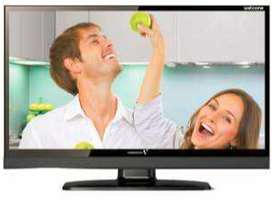 Brand new led TV All inche smart 4k uhd with big discount sale 70% off