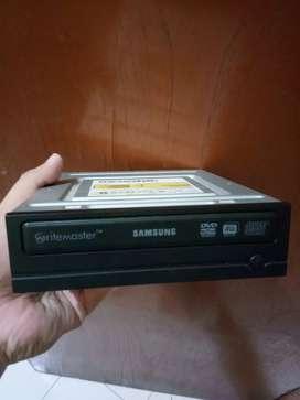 Dvd Room Samsung
