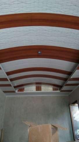 Promo diskon pasang plafon di sakra lombok timur