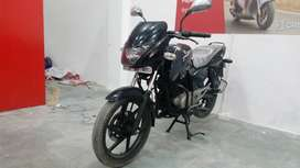 Good Condition Bajaj Pulsar 150Dts-i with Warranty |  8953 Delhi