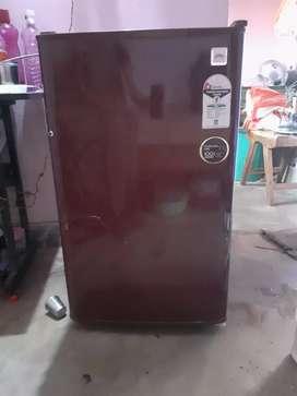 Godrej Refrigerator 99 L