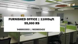 IT SPACE  VELLAYAMBALAM 50,000Rs