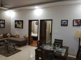 3 bhk Ready To Move Flat On Highway Zirakpur 35.95L 81461542o3