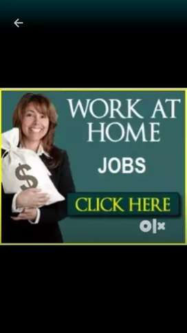 Real based job