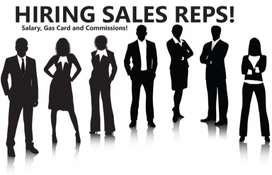 HDFC Bank Relationship Officer