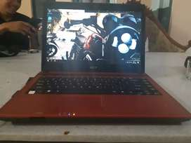 ACER 4253 series