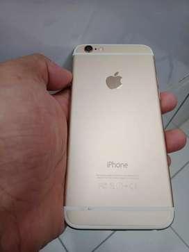 iPhone 6 32 iBox mulus