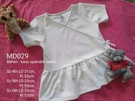 Baju anak murah brandad