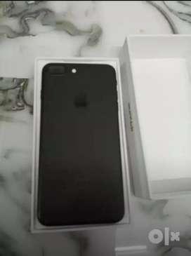 iPhone new brand sale urgently