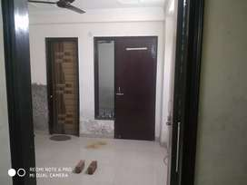 Flatmate required in 2 bhk flat