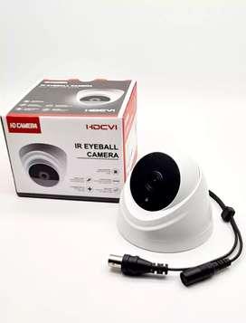 CCTV Paket Komplit