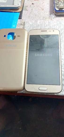 Samsung J2 .2.16