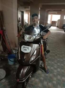 Gajanan chavan