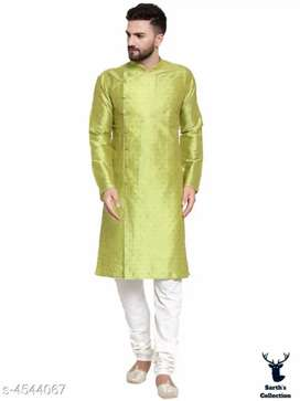 Neq Mens Kurta set