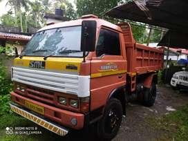 Richer good condition taire good  super shape no acssident engine good