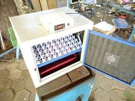 egg incubator Coimbatore