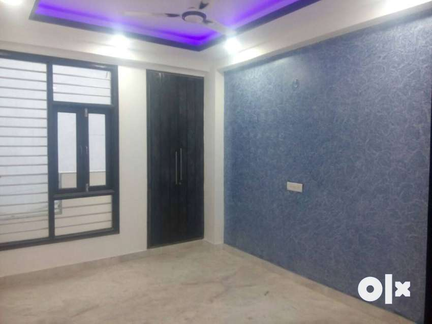 2 BHK Beautiful Flats with World Class Amenities at Capital Greens 0
