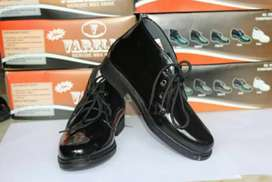 Sepatu Pdh Varelly
