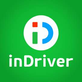 InDriver Recruitment Agents